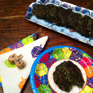 Passover Recipe Roundup