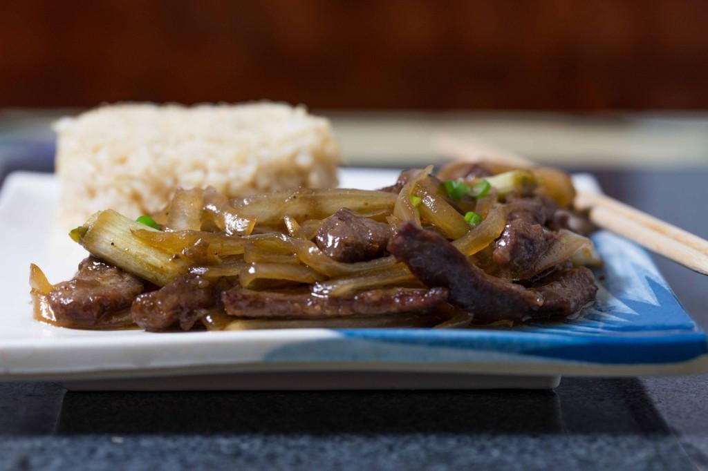 mongolian beef2