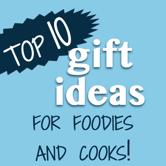 top-ten-gift-ideas
