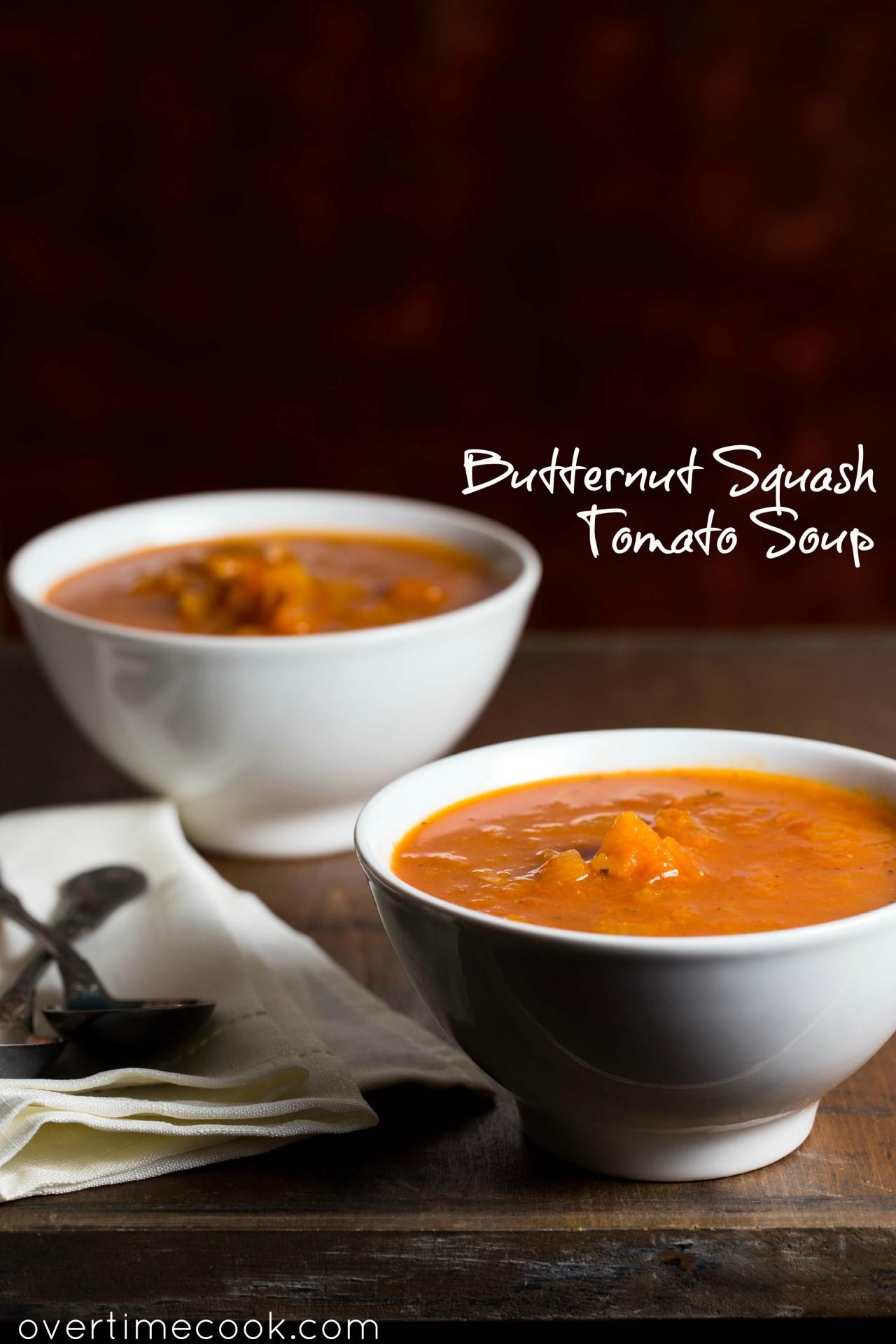 New Haven Soup Kitchen