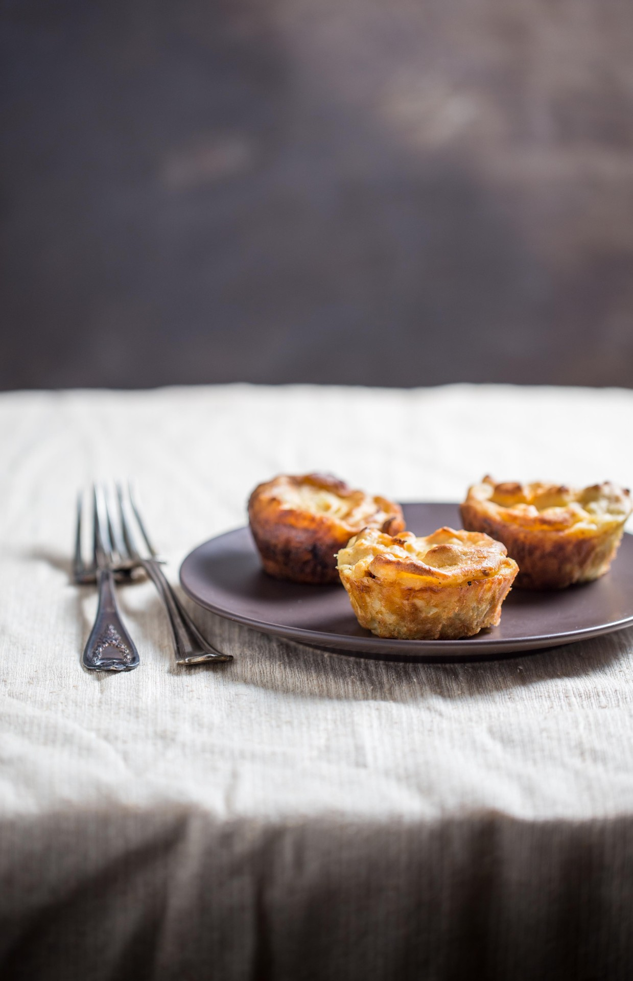 doughless potato knishes for passover overtime cook