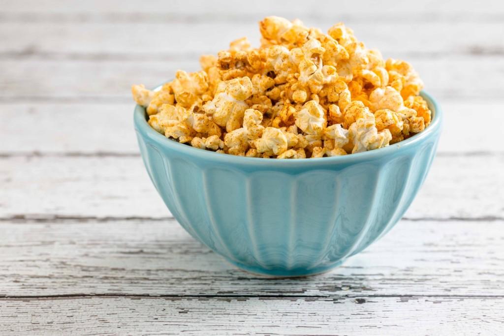bbq popcorn1