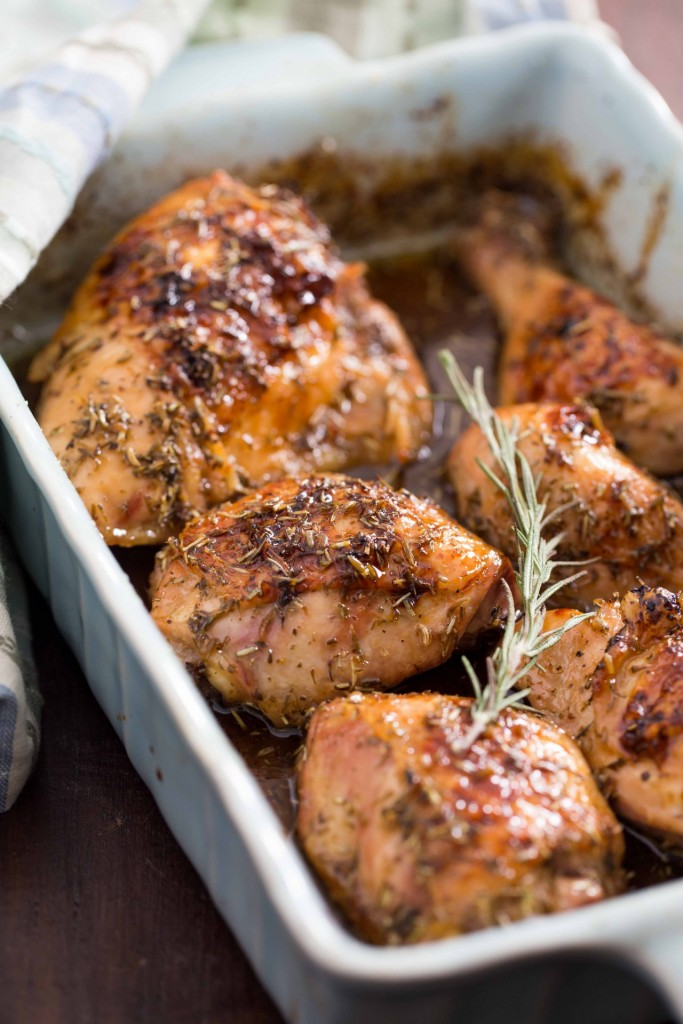 rosemary lavender chicken3