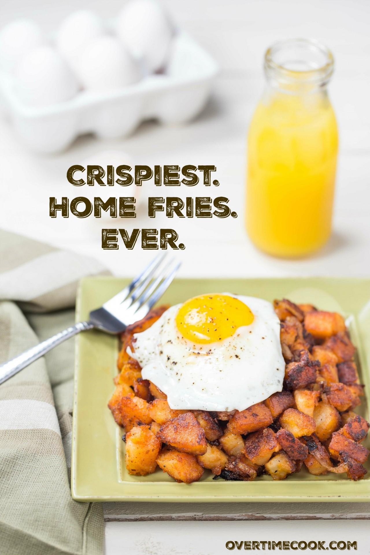 Crispiest-Home-Fries-Ever.jpg