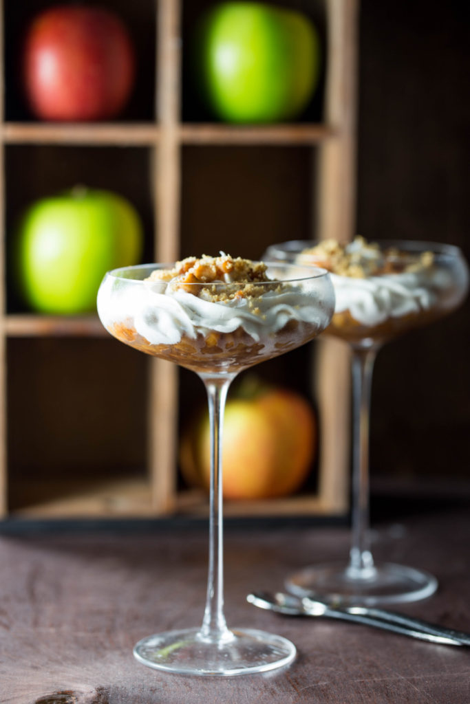 apple-and-honey-trifles