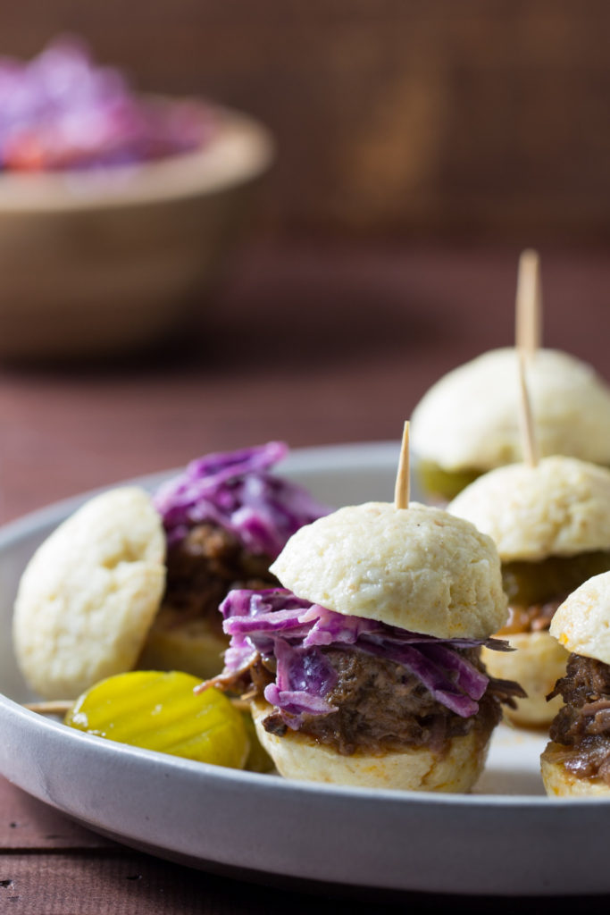 pulled-brisket-and-matzo-ball-sliders2