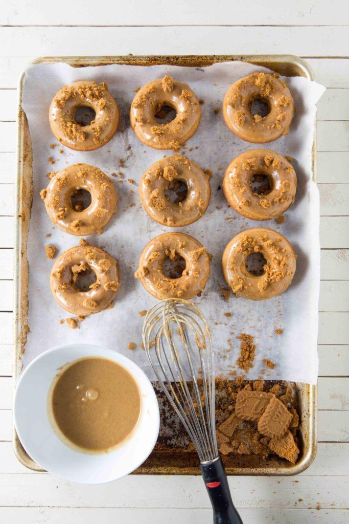 baked-lotus-donuts15