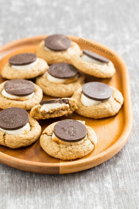 smores-gelt-cookies-overtime-cook